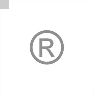 branding_tab