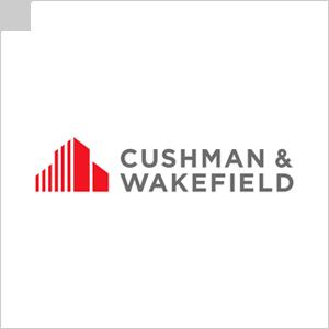 cushman_tab