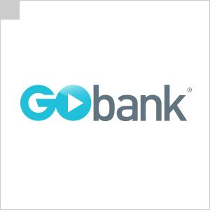 goBank_tab