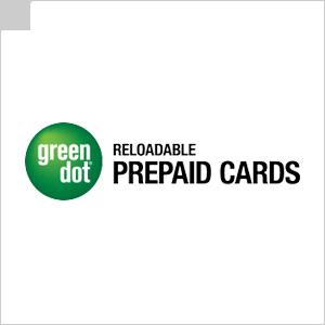 greenDot_tab