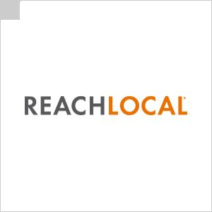 reachlocal_tab