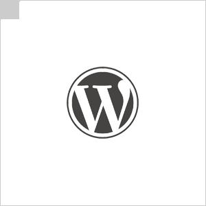 wordpress_tab